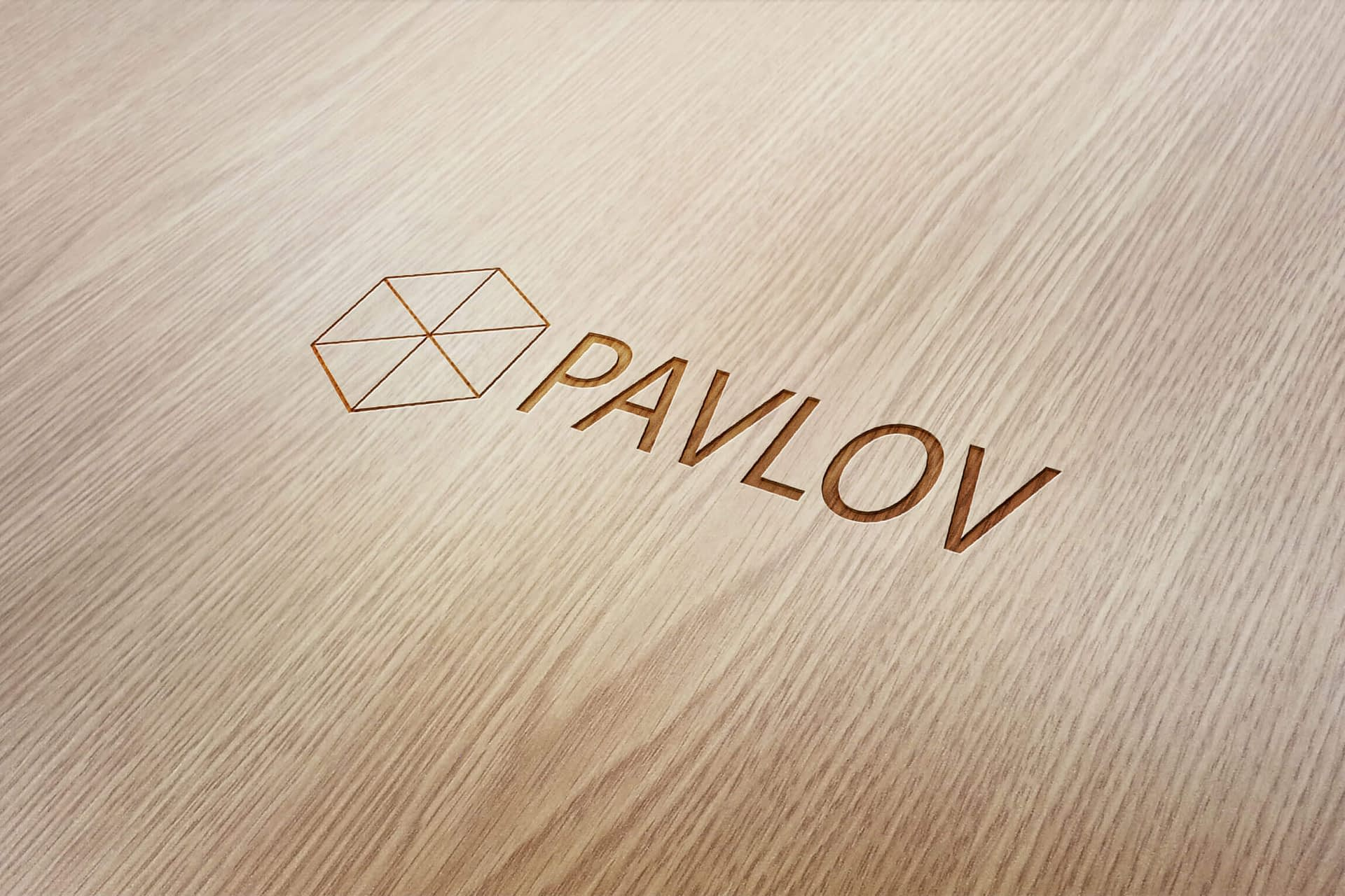 logo-PAVLOV-about