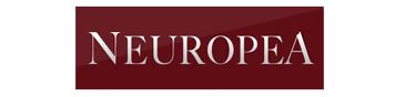neuropea